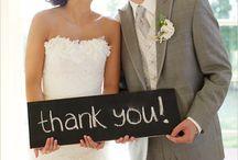 Bruiloft Chris en Marieke