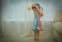 #FashionbyMayhem / by Fashion By Mayhem