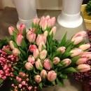 Flors fresques