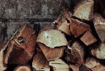 Wooden~Toc-Toc