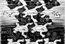 Agerlund Escher