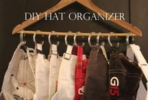 organization  / by Renny Raymond