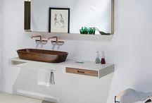 Bath/Baños