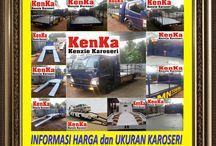 KAROSERI TOWING / Melayani Penjualan Karoseri Truck Towing / Car Carrier => Lamborghini, Porsche, Range Rover Bentley, MINI dan Mercedes-Benz AMG, Ferrari, Camaro, Koenigsegg Agera, Lykan Hypersport SEGERA KUNJUNGI WEBSITE KAMI  => www.towingmobil.blogspot.com => Jl. MT. Haryono Km. 6,5 No.8A Kel. Taman Sari => Setu Bekasi