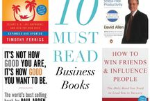 Primus Management, Inc. - Business Books / Primus Management Inc, Reviews, Wilmington, MA,  Careers, Jobs, Events, Promotions