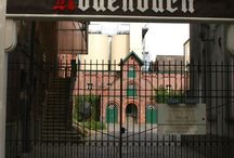 Rodenbach and Roeselare 2012