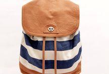 Bags & rucksaks