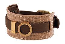 Cuffs &watches