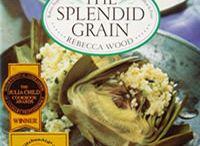 Wheat Free info/recipes