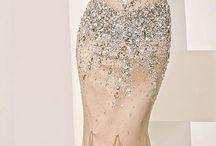 Smukke kjoler / Kjoler