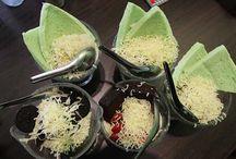 Beberapa Tempat Makan Enak Di Bogor