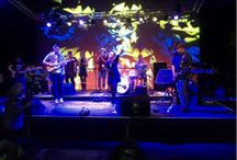 Music / Music students from Northbrook College, Sussex regularly perform at Northbrook Theatre