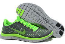 Chaussures Nike Free 3.0V4 Pas Cher / Chaussures Nike Free 3.0V4 Pas Cher En Ligne Dans Notre Magasin En France.il ya plus de couleurs a la mode ici. http://www.chaussuressalle.com/Nike-Free-3.0V4