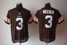 Cleveland Browns NFL NIKE JERSEYS WHOLESALE / http://wholesalejerseyhub.com/    ------WHOLESALE NFL   Cleveland Browns NIKE JERSEYS,cheap NIKE NFL Jerseys   Cleveland Browns,wholesale NIKE NFL Jerseys   Cleveland Browns,discount NIKE NFL   Jerseys   Cleveland Browns,         buy NIKE NFL Jerseys   Cleveland Browns,shop NIKE NFL Jerseys   Cleveland Browns ,  NIKE NFL Jerseys   Cleveland Browns for sale,NIKE NFL Jerseys   Cleveland Browns sale  ,     wholesale   Cleveland Browns NFL NIKE JERSEYS,NEW NIKE   Cleveland Browns NFL JERSEYS