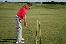 Golf / Golf articles I like