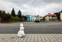 artwise street art
