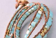 Handmade_bracelet