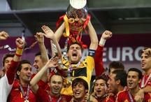 Gniewino - Spanish Football Team / España - Eurocopa 2012 => How Gniewino looks