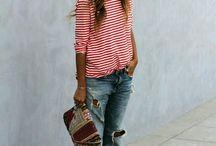 Woman Style / Mode und Accessoires für Euch Ladies.