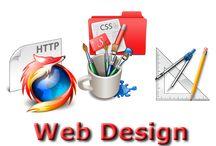 Web Developers Dubai