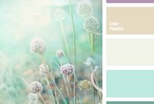 Quilting Color Ideas