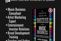 Business Speaker Loren Weisman / by Loren Weisman
