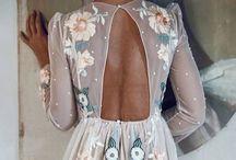 Sequins & Lace