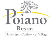 Our Travel Suggestions / Poiano Resort is the perfect accommodation for everybody, here you can find our Travel Ideas that suits for everybody!