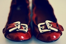 style : shoes