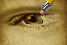 Eyes / Anything About Eyes