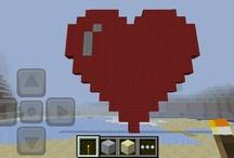 My Minecraft Pocket Edition