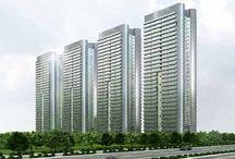 Discover More Here - Sheth Beaumonte Balkum Mumbai / https://themeforest.net/user/sionshethbeaumonteratee  Sheth Beaumonte,Beaumonte Sion,Beaumonte Sheth,Beaumonte Sheth Sion,Sheth Beaumonte Apartments,Sheth Beaumonte Sion