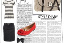 Style : the everyday