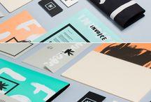 Design/Identidade Gráfica