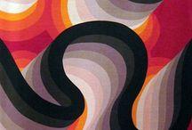 Geometricks - Patterns