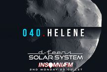 "Solar System - progressive music  universe / Show on InsomniaFm : Solar System / Every 2nd Monday of the month at 20:00 cet . This podcasts are full of ""deep techno"" , ""electronic music"" and ""deep & dark progressive house"" . It was start in 2009 as ""Nightsessions"" on Houseradio.pl .  From 2012 still continue as a ""Solar System"" on InsomniaFm"