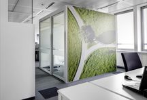 Think Tanks - Creative spaces that move with you! / Think Tanks are becoming extremely popular within office environments. They provide a room within a room that can be moved, taken apart and they can go with you to your next location. They offer an insulated space that provides privacy and a completely new office area. They are airy and ventilated and bring a whole new meaning to an office environment. Call Rapid Office today on 01708 755666 where we can offer advice on these fantastic products.