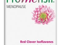 Promensil Products / Promensil is a dietary supplement based on red clover #isoflavones specifically developed to provide support and wellbeing for women during and after the #menopause.  Find out more by visiting our website www.promensil.co.uk.  Join our community on Twitter @UKPromensil