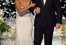 Le mariage parfait