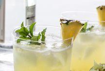 Drinks Recipe