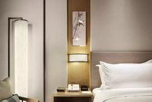 hotel rooms idea 2