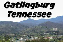 Tennessee Living / fun things to do in TN