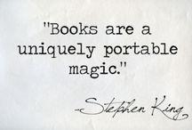Books,movies Etc