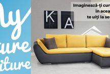 My future furniture