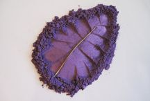 Beauty finds / Wonderful products to enhance your beauty, all made by Etsy artisans.
