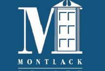 About Us! / Montlack Realty offers a variety of apartments in Northeast Ohio including; Cleveland, Cleveland Heights, Shaker Heights, and Lakewood. Only you know what you need to make a fine Northeast Ohio apartment a beautiful home.