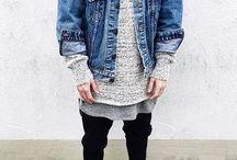 Fashion: Streetwear