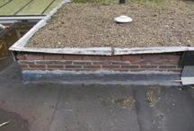 Bouwkundige Keuring / Foto overzicht bouwkundige gebreken van woningen