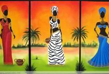 África carmen