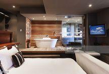 Fürdő a hálóban